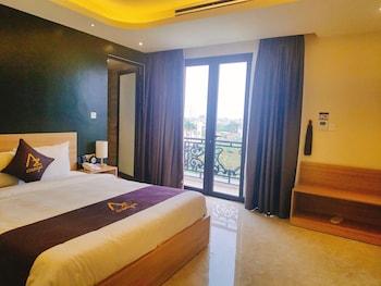 Picture of Azumaya Hai Phong in Hai Phong