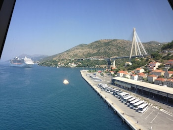 Picture of Saulan - 1 Br Apts in Dubrovnik