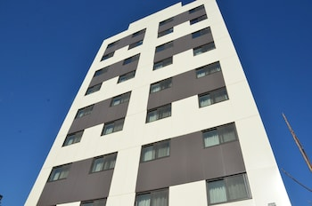 Selline näeb välja Lic Plaza Hotel, Long Island City