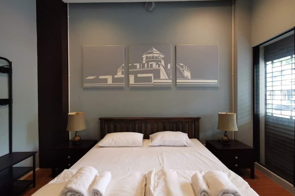 Private Room - 部屋