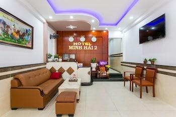 Fotografia do OYO 167 Minh Hai 2 Hotel em Vung Tau