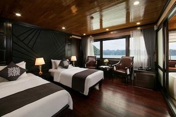 Foto La Regina Royal Cruise di Hai Phong
