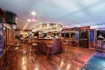 A(z) La Regina Royal Cruise hotel fényképe itt: Hải Phòng