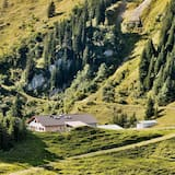 Berghotel Altes Wallberghaus