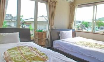 Fotografia hotela (Yufuin Sonata) v meste Yufu