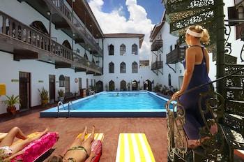 Picture of Tembo B&B Apartments in Zanzibar Town