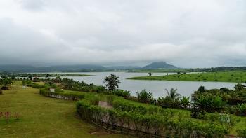 Picture of Fazlani Natures Nest Wellness Resort in Pune