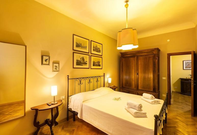 Piccolo Sogno, Florencia, Apartmán, 1 spálňa, Izba