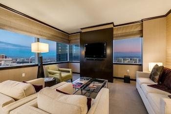 Fotografia hotela (Secret Suites at Vdara) v meste Las Vegas
