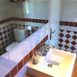 Double Room (Côté Lumio) - Bathroom