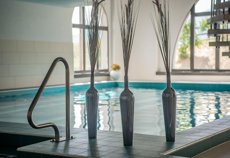 Hotel Restaurant La Siala, Фалера, Спортивный бассейн