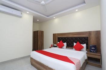 Slika: Hotel IVY Plaza ‒ New Delhi