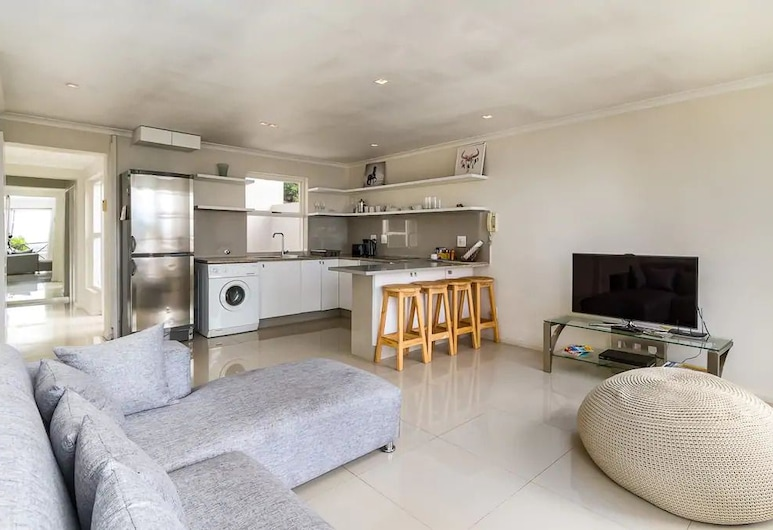 Highstrand 62, Cape Town
