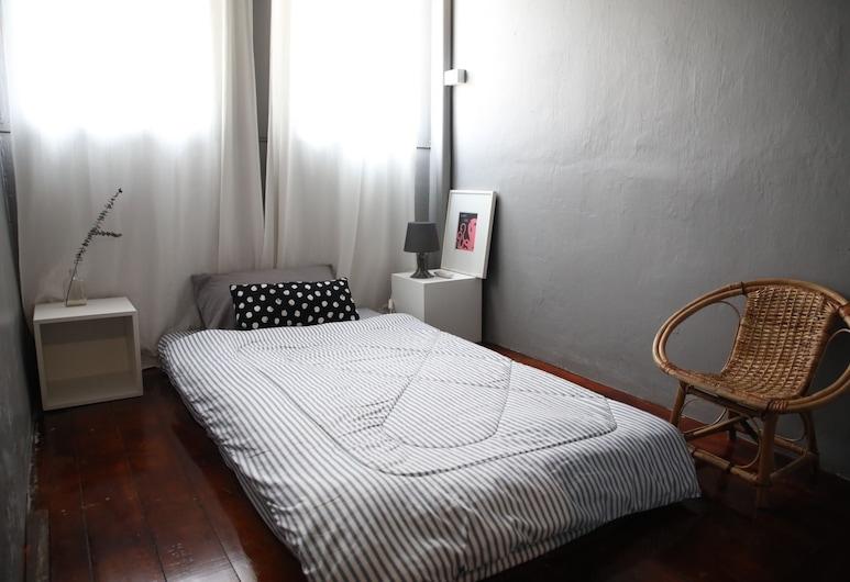 Hong Hostel , Bangkok, Standard Single Room (No.3), Pokój