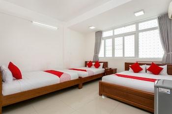 Fotografia do OYO 159 Ruby Hotel em Vung Tau
