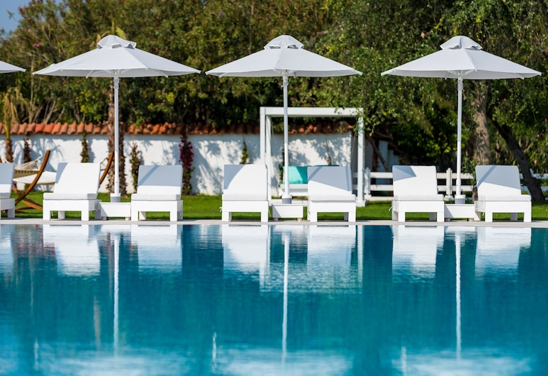 Gaia In Style, Kos, Outdoor Pool