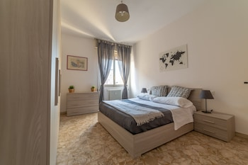 Picture of Bologna Fiera Guest House in Bologna