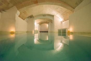 Image de Hotel Tres Sants à Ciudadella de Menorca