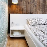 Appartement Luxe - Chambre