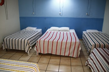 Picture of Hotel Happy House in San Salvador