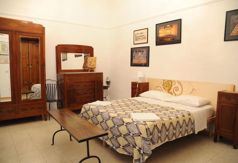 Apartments Bari Central, Bari
