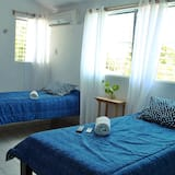 Grand Shared Dormitory, Mixed Dorm, Non Smoking - Guest Room