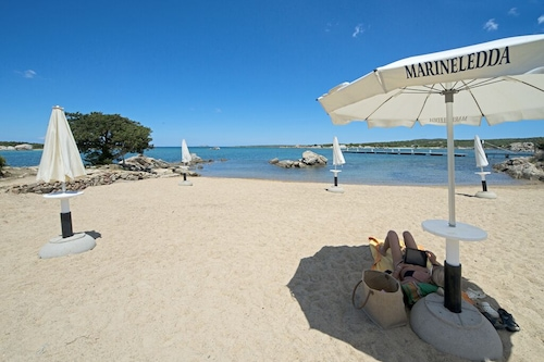 Strandkanten