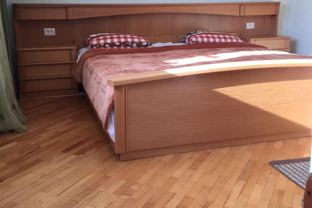 Standard-Dreibettzimmer, 1King-Bett - Profilbild