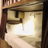 Soba, 1 krevet za jednu osobu - Soba za goste