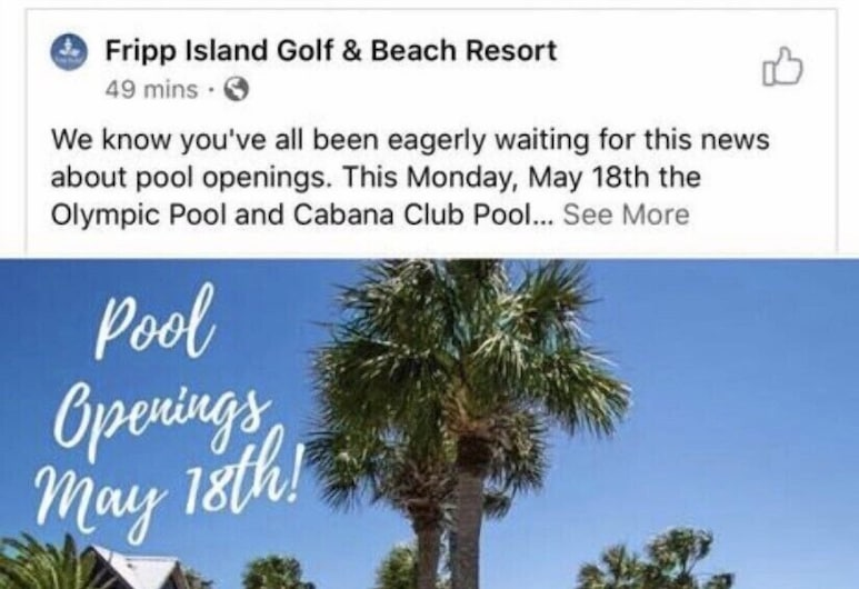Ocean Villa -beach & Pool Open- Private, Quiet Island - Amenity Card & Wifi, جزيرة سانت هيلينا, حمام سباحة