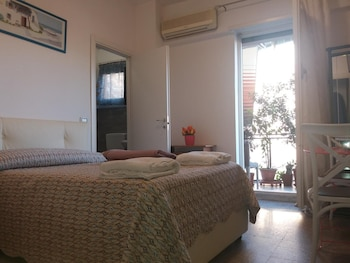 Picture of Apartment Silvy Trastevere in Rome