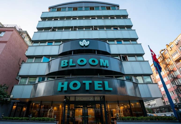 Bloom Hotel, Ankara