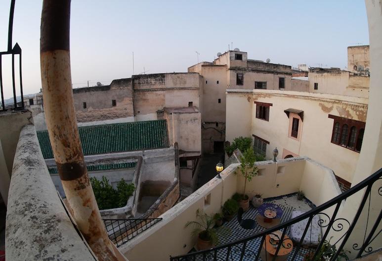 Dar El Hassania, Fès