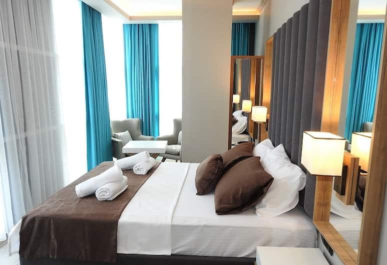 Armoni Life Hotel, Istanbul, Comfort Room, Guest Room