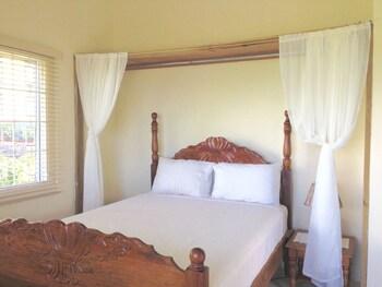 Φωτογραφία του Rose View Apartment Montego Bay, Montego Bay