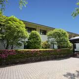 Shiki Resorts Gora Saika
