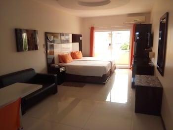 馬布多彭紹馬丁斯飯店的相片