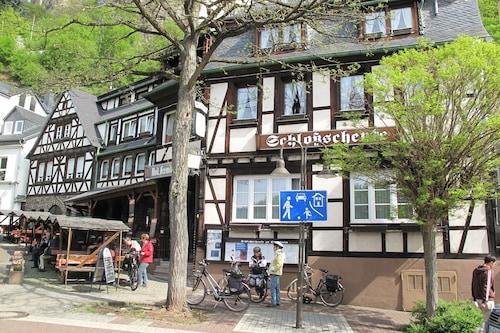 Schloßschenke/