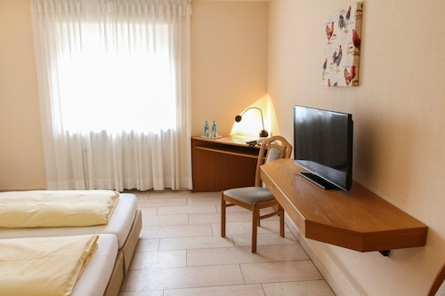 Hotel-Westermann/