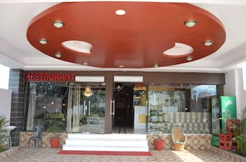 Picture of Hotel Park Roots in Dehradun