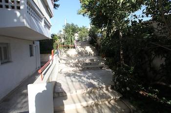 Kuva Edem Beach Apartment Mountain View-hotellista kohteessa Palaio Faliro