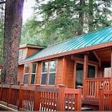 Kabin, Beberapa Tempat Tidur (Cabin 1) - Kamar