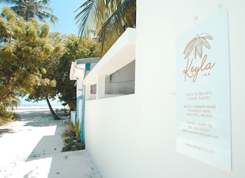 Picture of Keyla Inn in Thulusdhoo Island