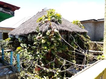 Picture of Amira's Roomz Zanzibar in Zanzibar Town
