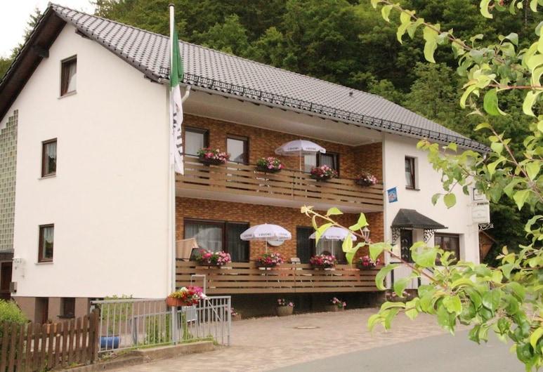 Gasthof - Pension 'Zur Dorfschänke', Medebach