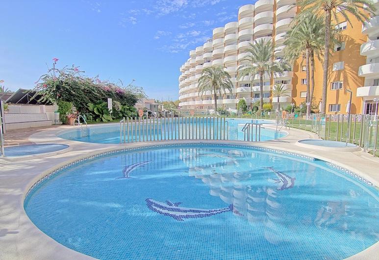 HTL10 - Corona, Marbella