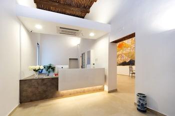 Foto Il Tesoro Smart Suite & Spa di Naples