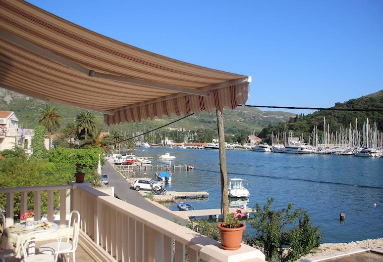 Villa Kety Apartments, Dubrovnik
