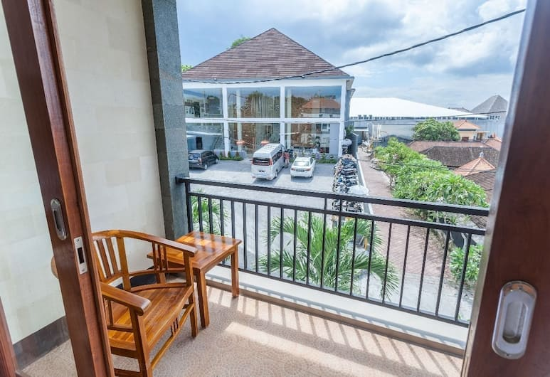 ChiCha House, Nusa Dua, Hotel Interior