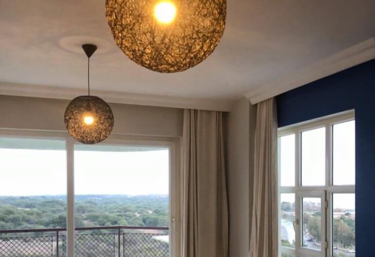 Lara Suits, Antalya, Comfort-Apartment, Wohnbereich